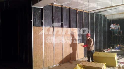 国产墙体施工.JPG