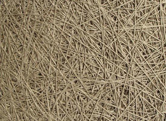 木丝吸音板表面纹理.jpg