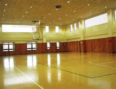 篮球馆.jpg