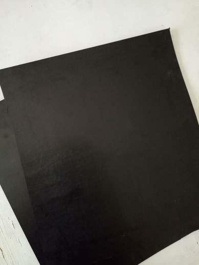 橡胶减震垫细节图.jpg