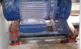 空气弹簧减震器应用4.jpg