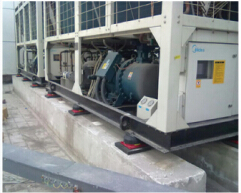 空气弹簧减震器应用3.jpg