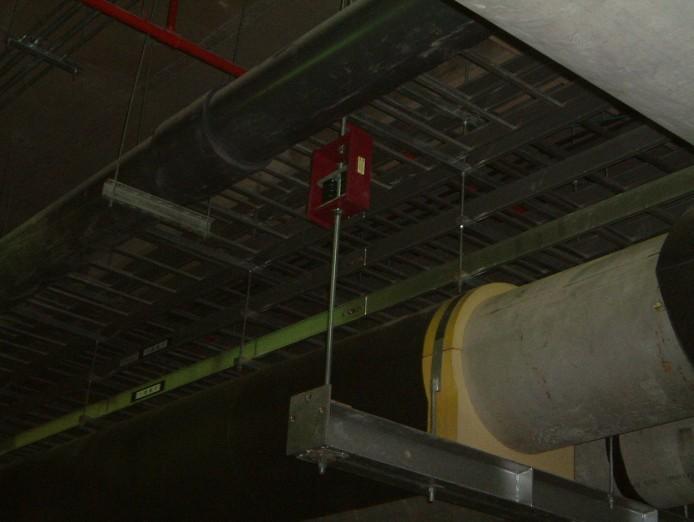 吊式减震器应用3.jpg