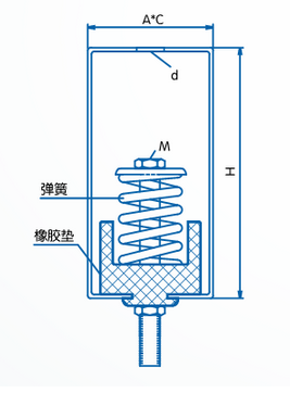 吊式减震器草图.png