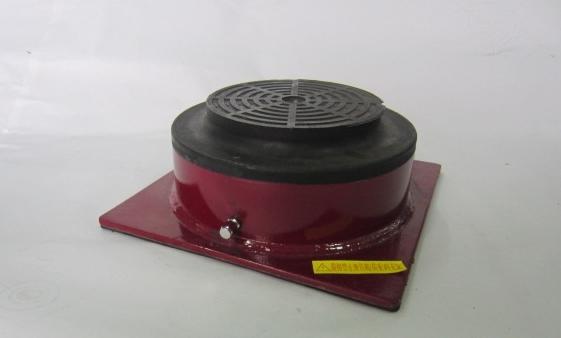 空气弹簧减震器细节图1.jpg